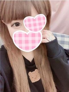 らむK (5)