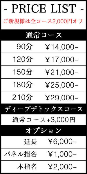 pricelist01