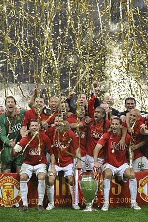 ManU_championsleague