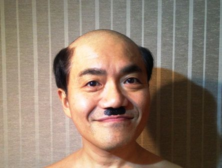http://livedoor.blogimg.jp/s_hakase/imgs/3/c/3c606c86.jpg