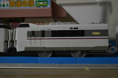 DSC_1203
