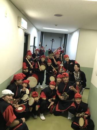 菊川文化会館20171103_171113_0104
