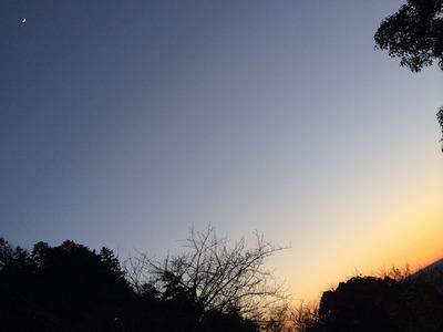 写真 2014-01-06 16 52 25