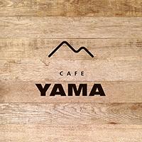 cafeYAMA-2_s