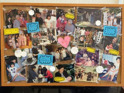 写真 2014-03-10 14 22 53