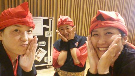 20151003    結_5328