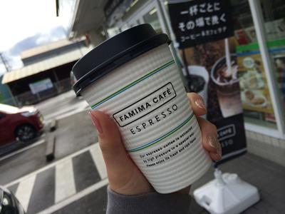 「きいやま商店」ミニライブin名古屋 サカエチカ