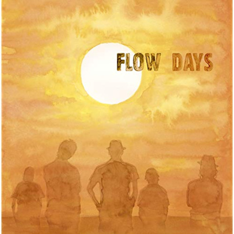 FLOW DAYS