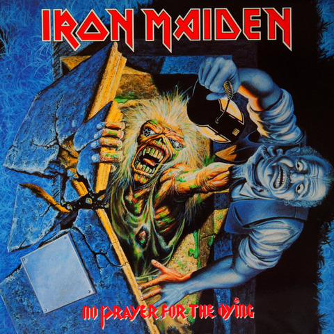 No-Prayer-for-the-Dying-iron-maiden-38438702-1280-1280