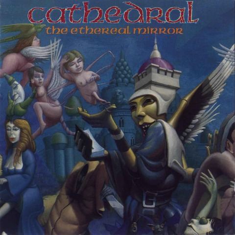 cathedral_the_ethereal_mirror