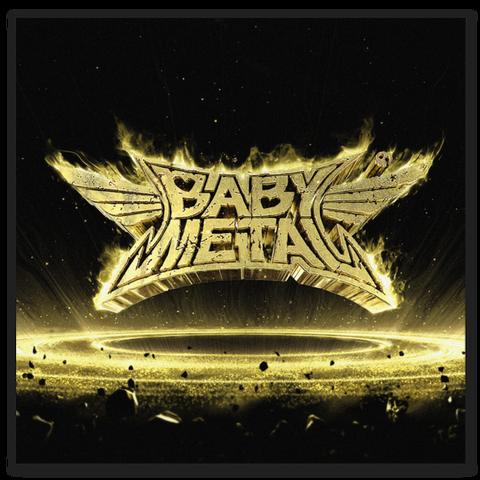 babymetal_cdimage