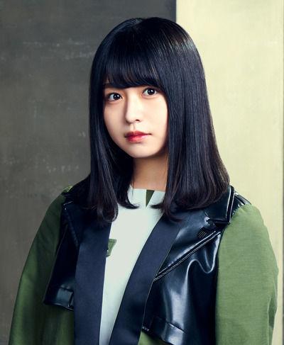 8th Single『黒い羊』発売記念 全国握手会 @幕張メッセ(千葉)