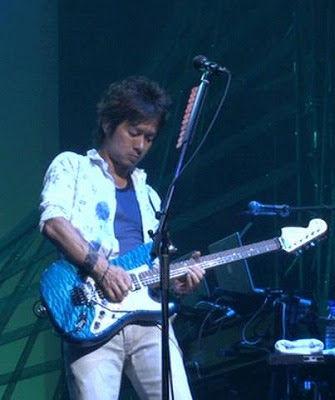 tube_haruhata_guitar