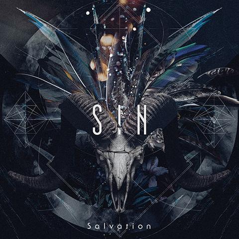 Salvation/S!N