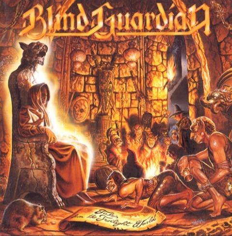 blindguardian08