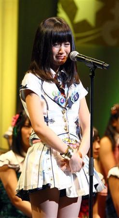 20100610-00000039-sanspo-ent-view-000