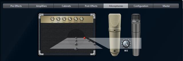 guitar_mic