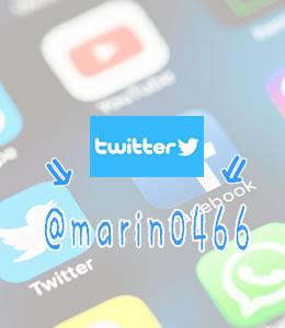 Twitter新HP用新