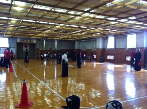 03剣道大会
