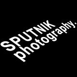 MySpace_SPUTNIK.photography.