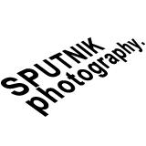 Flickr_SPUTNIK photography.