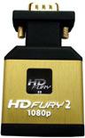 HDFury2_tiny