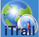 iTrail Desktop