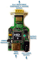 HDFury2_inside1