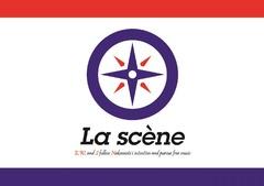 A1_lascene [更新済み]