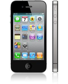 product-hero-iphone4-265x323