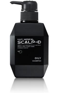 shampoo_oily_pht