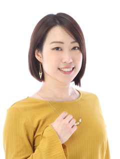 tashita_yuka_main