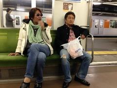 kazuki_katsuhiko