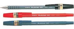 rubber80