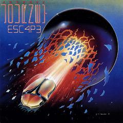 1981-07-31-Escape