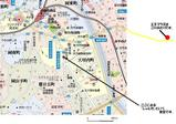 しゅん坊の地図