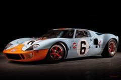 GT40_replica_190808_02