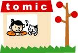 tomic2
