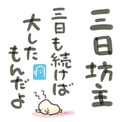 IMG_9396