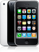 which-iphone-3gs-20090624