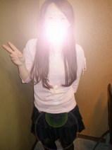 100411_taiken