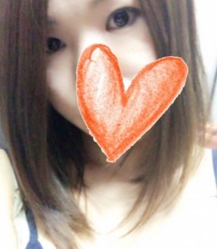 『ゆずきちゃん』
