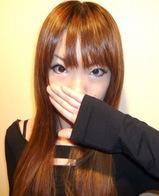 1001_yuuki-01