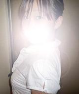 100908_nagomi-01