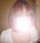 100502_miko-04