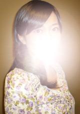 101020_taiken-01