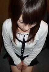 100324_tomoe