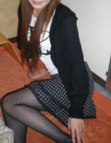 けいブログ0708