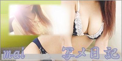 まい社メ日記a