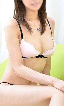 03 20140727 かれんちゃん